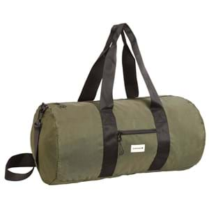 Sportbag / Army green