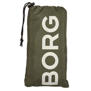 Sportbag / Army green alt image