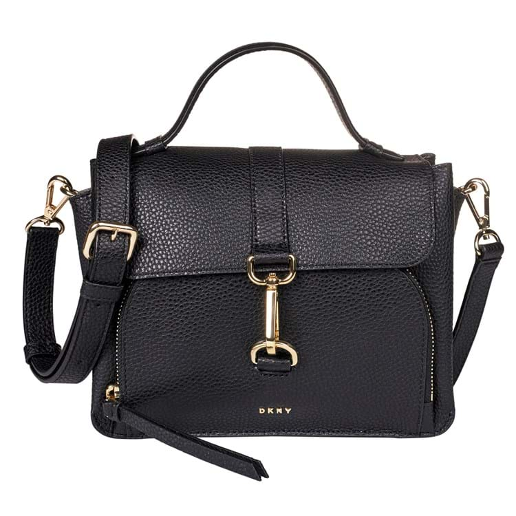 Crossbody, Paris Sort 1
