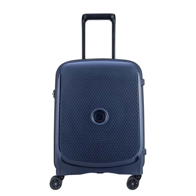 Spinner-Belmont+-slim-55 Navy 1