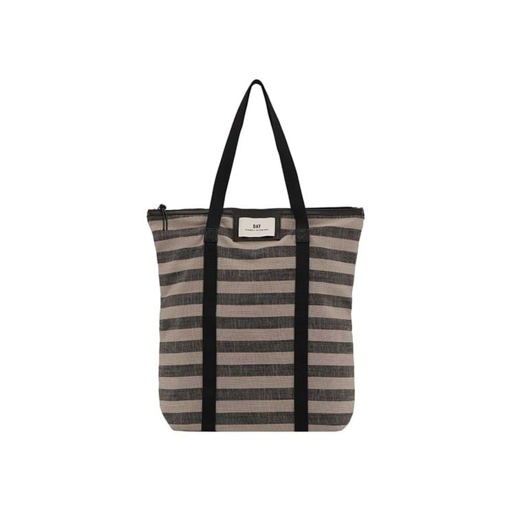 Tote Day Gweneth Horizon Tote Stribet 1