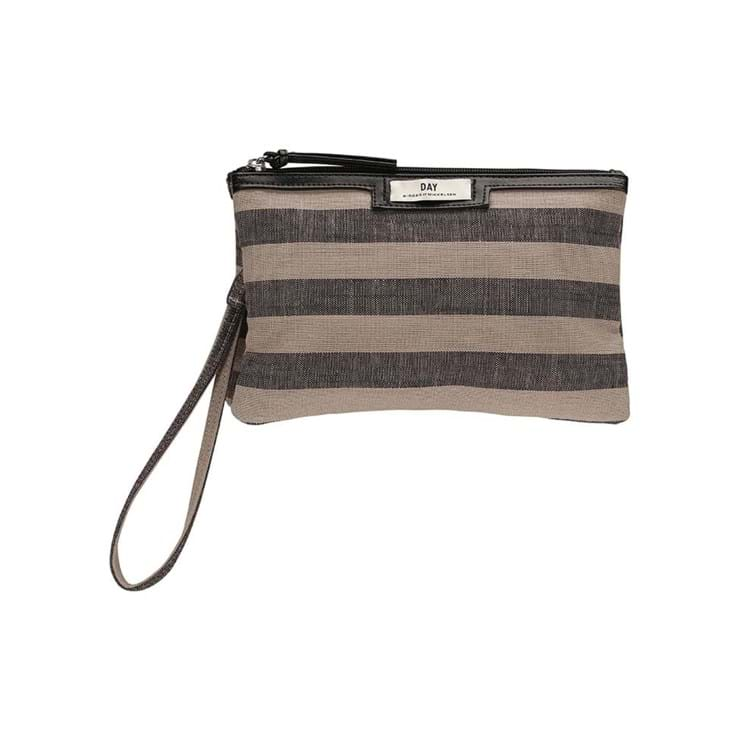 Clutch Day Gweneth Horizon Stribet 1