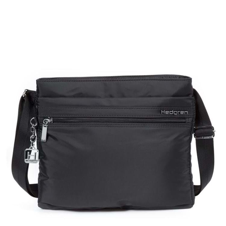 Crossbody Fola Large Sort 1