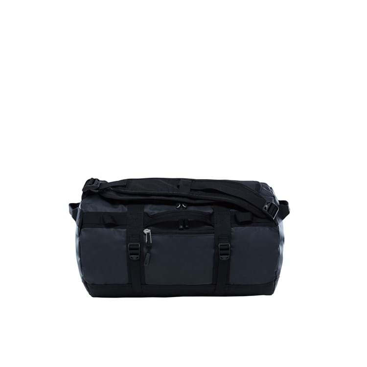 The North Face Duffel Bag Base Camp XS Sort 1