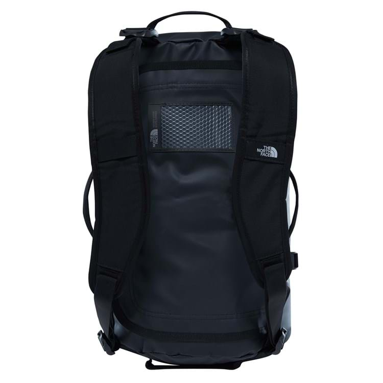 The North Face Duffel Bag Base Camp XS Sort 2