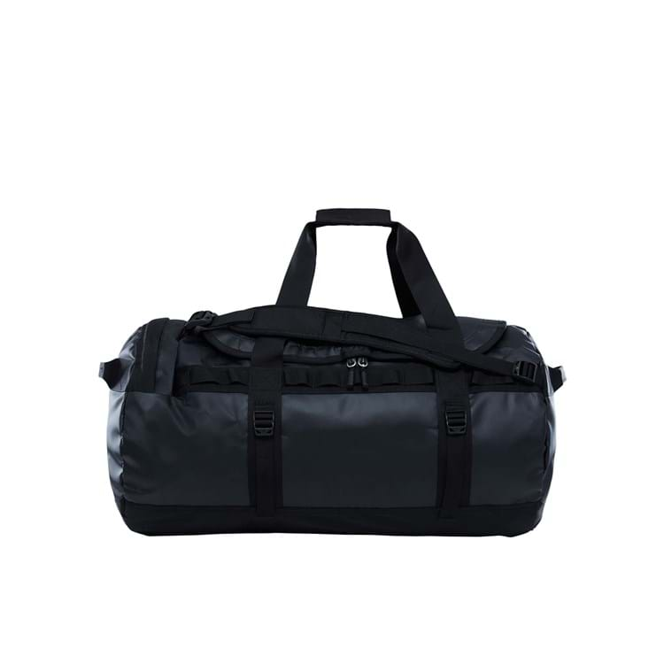 The North Face Duffel Bag Base Camp M Sort 1