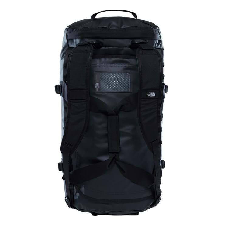 The North Face Duffel Bag Base Camp M Sort 2