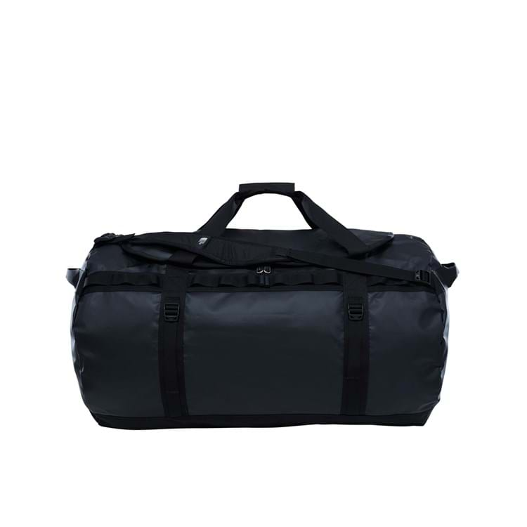 The North Face Duffel Bag Base Camp XL Sort 1