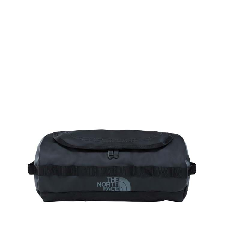The North Face Toilettaske Travel Cannister L Sort 1