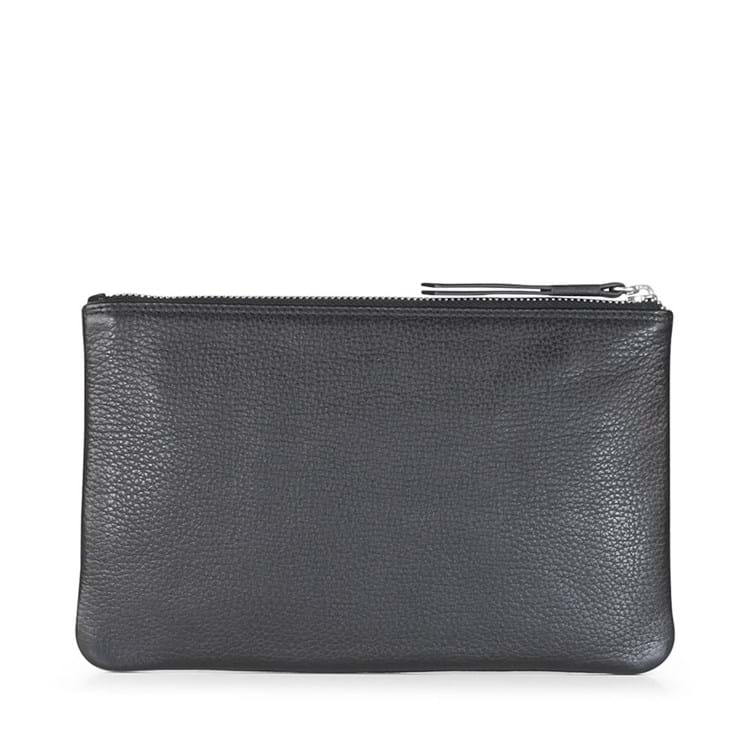 Clutch Silja Grain Sort 3