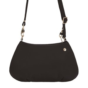 Citysafe CX Crossbody