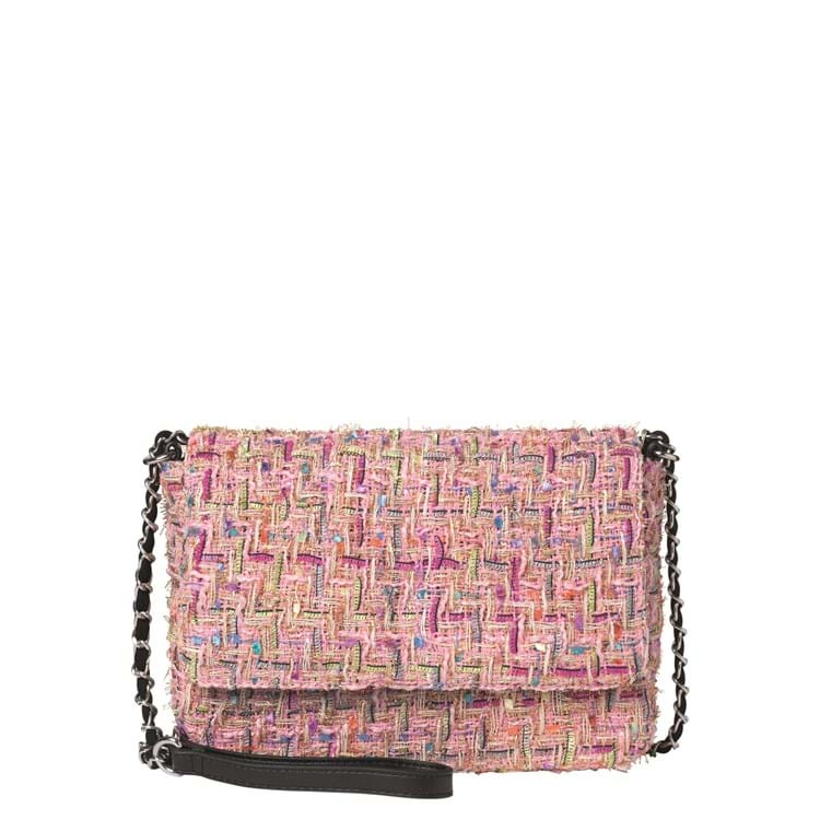 Crossbody Small Dream  Lyserød 1