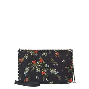 Crossbody Mera Flower
