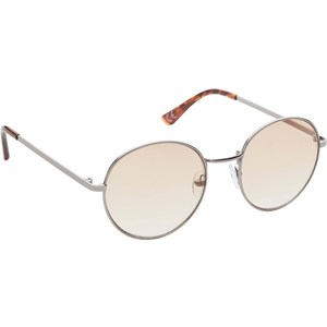 Solbrille-Oval