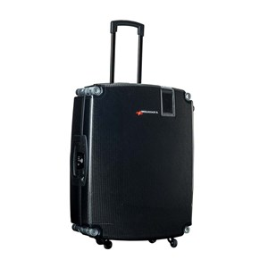 Spinner 67 -Swiss Luggage