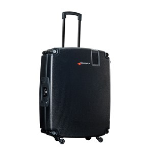 Spinner 77 -Swiss Luggage