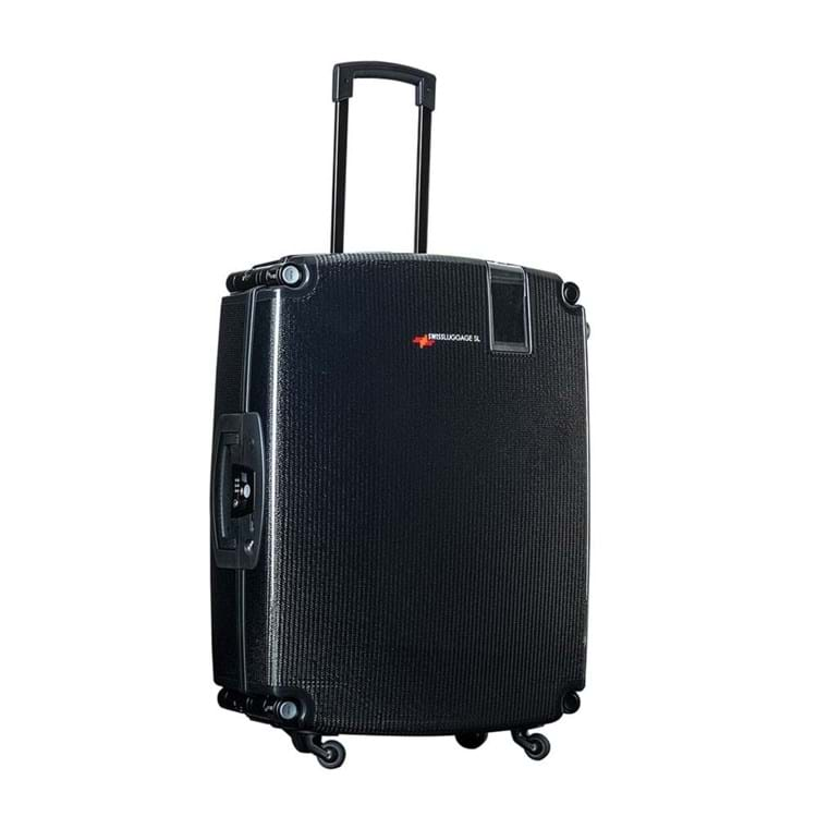 Spinner 77 -Swiss Luggage Sort 1