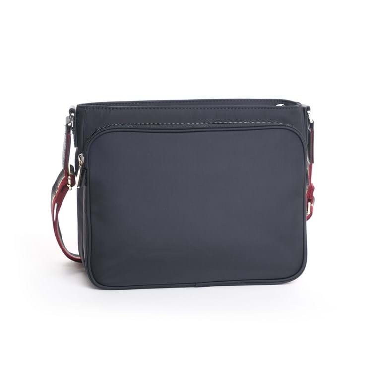 Crossbody Magical M Sort 2