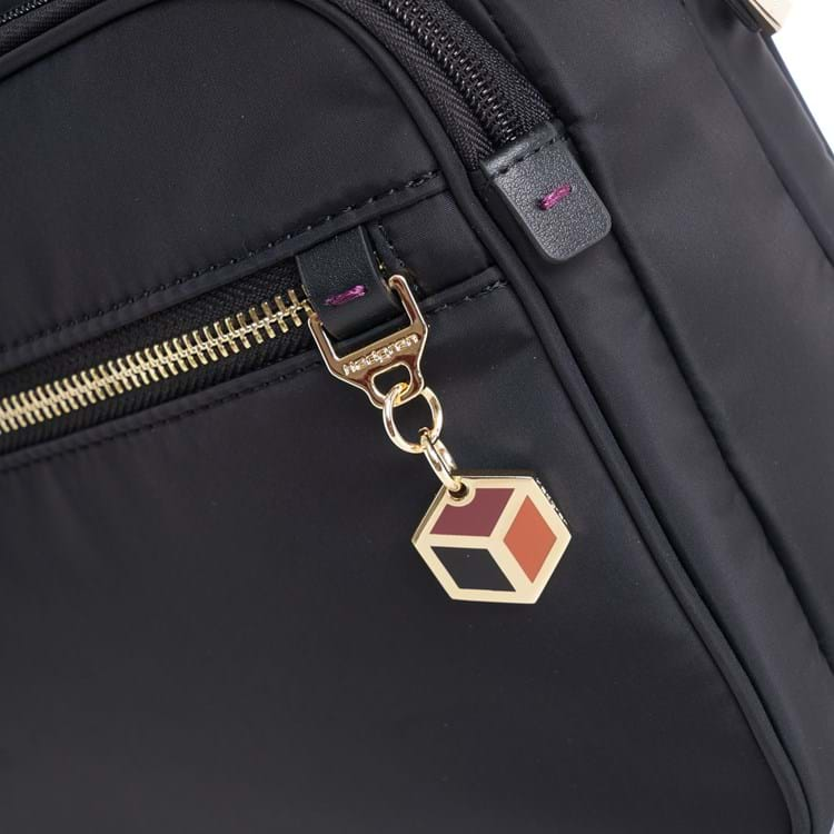 Crossbody Magical M Sort 4