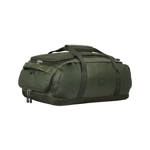 Dufflebag Rygsæk The Carryall