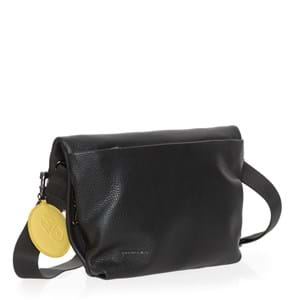 Crossbody, Mellow Leather alt image