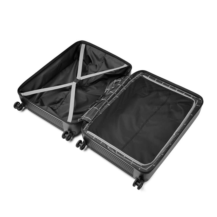 Spinner 72-Tank Case Sort 2