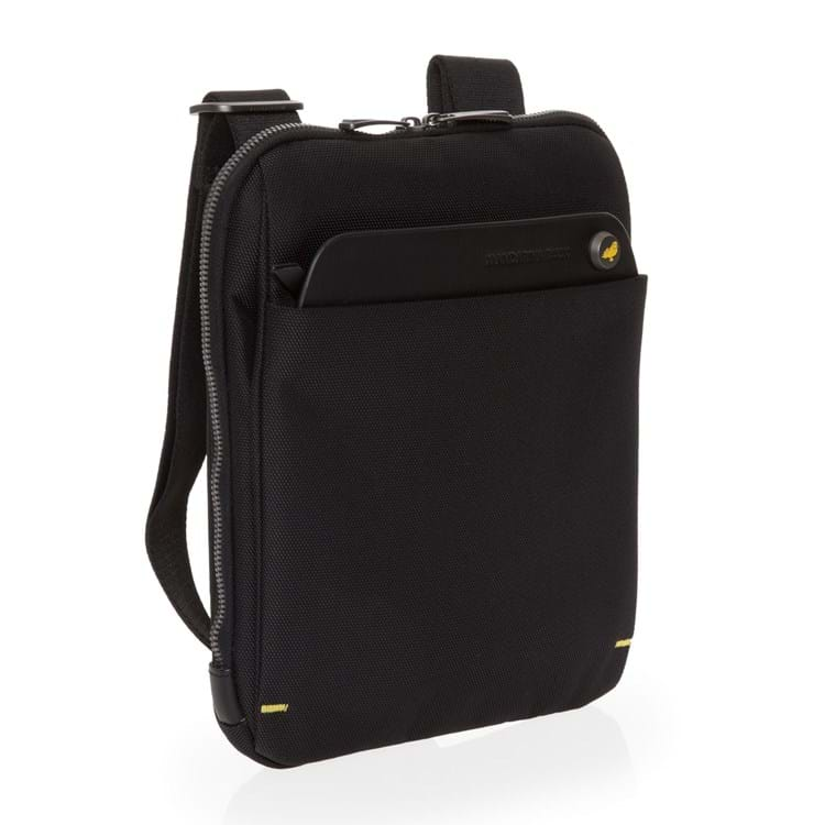 Crossbody Mister Duck Sort 2