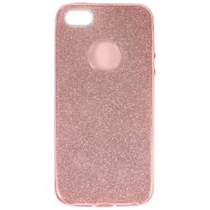 Mobilcover iPhone SE/5S iphone se