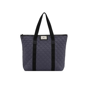 Shopper Day G Q Tile Bag