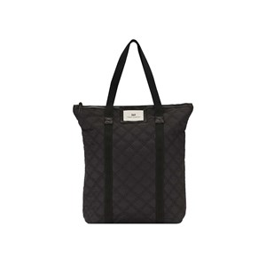 Tote Day G Q Tile Tote