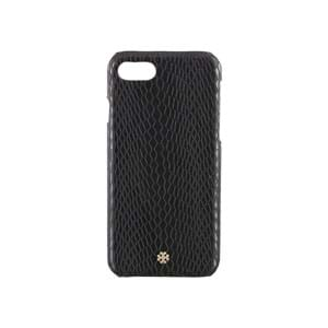 Iphone cover Day IP Boss Flake iphone 7