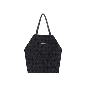 Skuldertaske Day Ambi Shopper