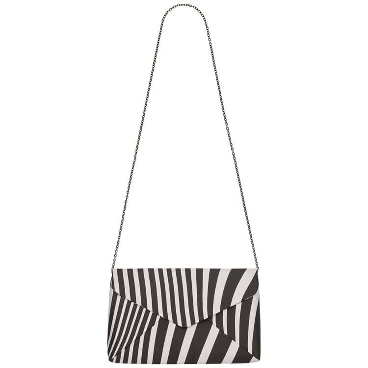 Clutch, Funky Stripes Stribet 1