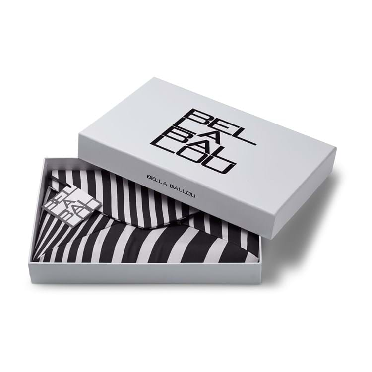 Clutch, Funky Stripes Stribet 2
