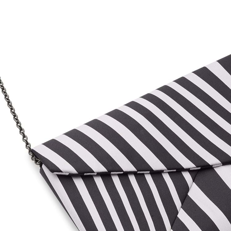 Clutch, Funky Stripes Stribet 3