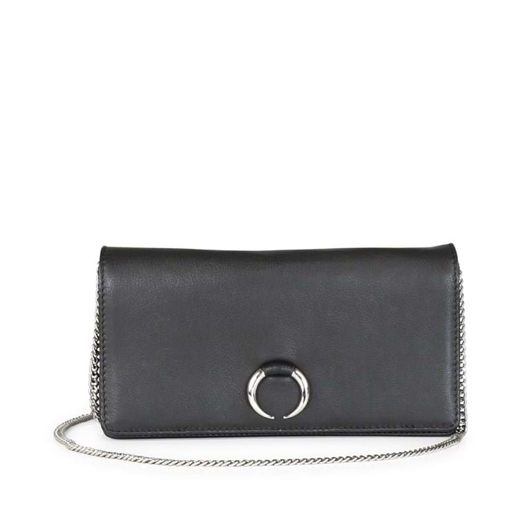 Ilrida Clutch Sort 1