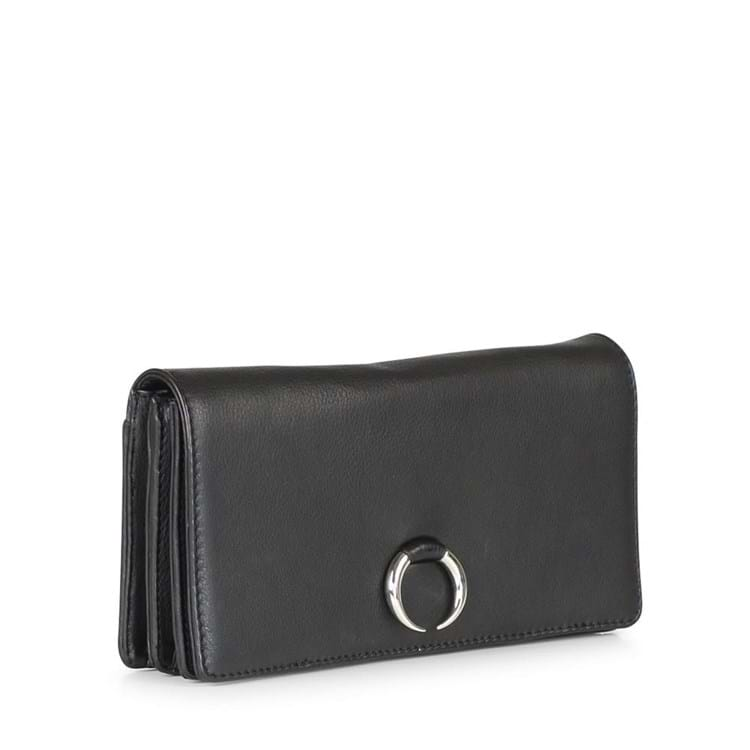 Ilrida Clutch Sort 2