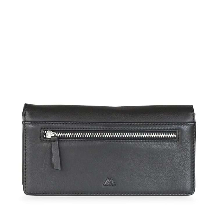 Ilrida Clutch Sort 4