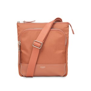 "Crossbody Carrington 10"" 10 tommer"