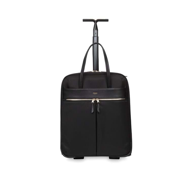"Trolley Burlington15"" Business Sort 3"