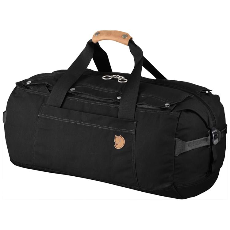 Duffel No. 6 Small Sort 1