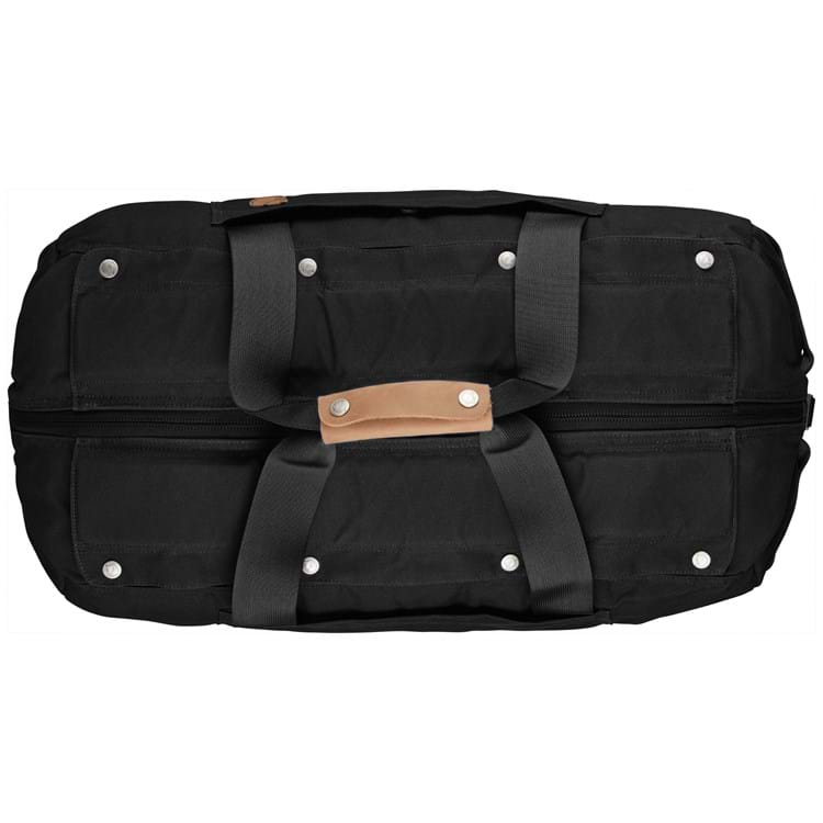 Duffel No. 6 Small Sort 2