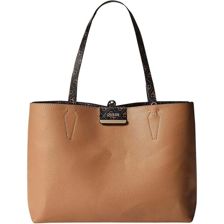 Shopper Bobbi Brun 2