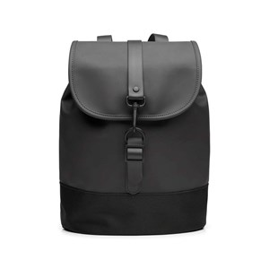 Rygsæk Drawstring Backpack
