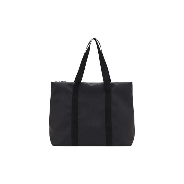 Rains Shopper City Tote Sort 1