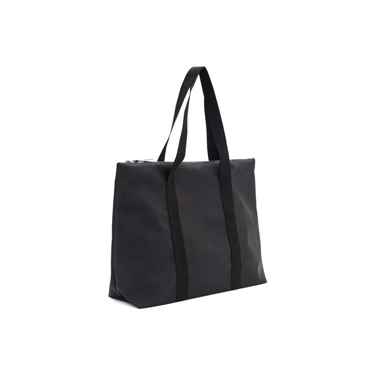 Rains Shopper City Tote Sort 2