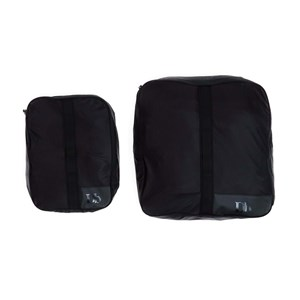 Organize Pack Bags L/XL 2-Pack