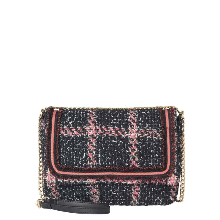 Crossbody Barch Sort 1