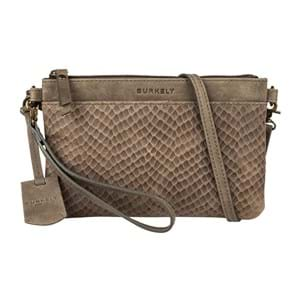 Crossbody Flow Fem X-over