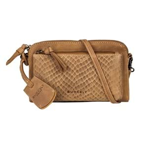 Crossbody Flow Fem Mini